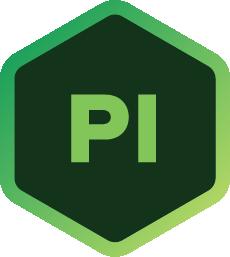 PeopleImport logo
