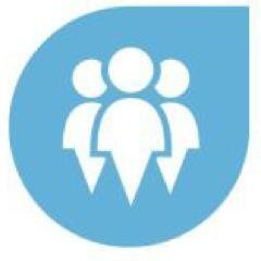 VMware Socialcast (discontinued)