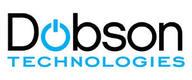Dobson Technologies Cloud Backup