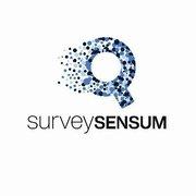 SurveySensum