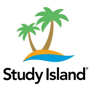 Study Island logo