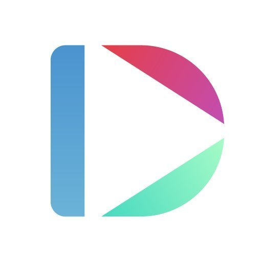 Dubb - Video Communication Platform