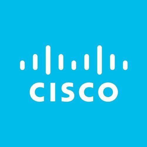 Cisco Headsets 730 Series