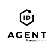 Passly from ID Agent, a Kaseya company (formerly AuthAnvil)