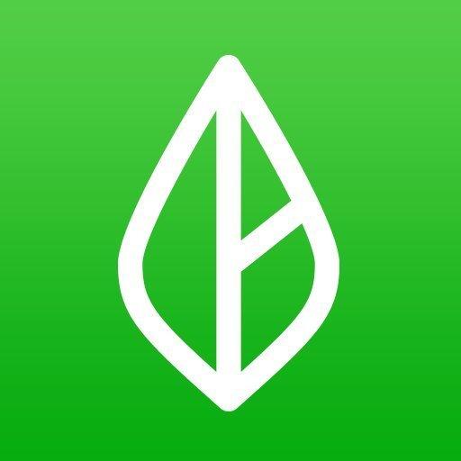Branch Messenger