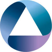 Adaptris Integration Platform