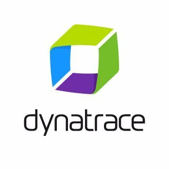 Dynatrace Reviews & Ratings | TrustRadius