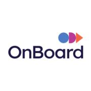 OnBoard Board Management Software