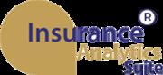 Pentation Analytics Insurance Analytics Suite