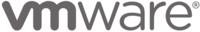 VMware NSX logo