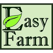 EasyFarm