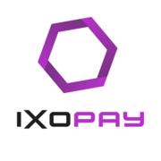 IXOPAY