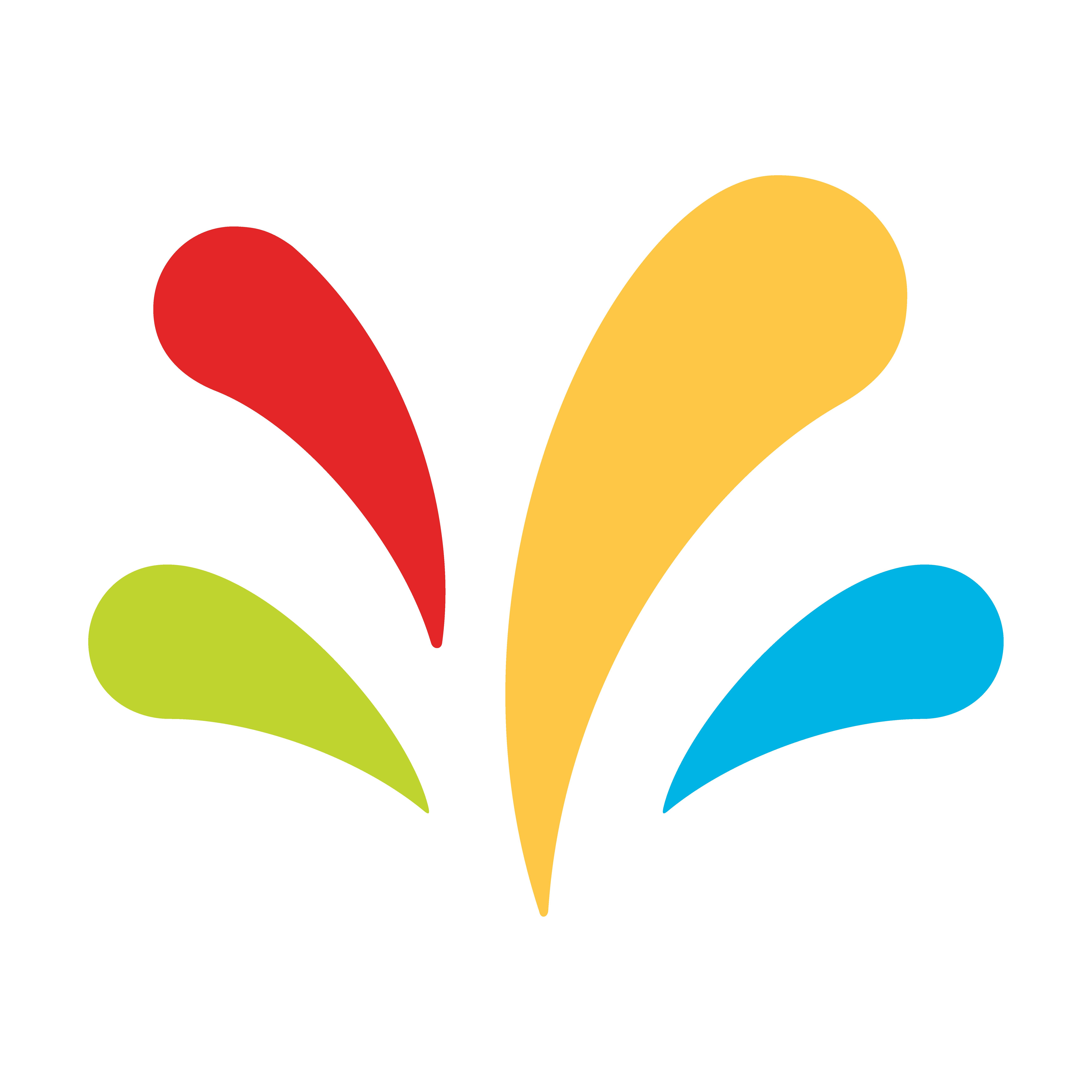 Sprinklr Modern Advertising logo