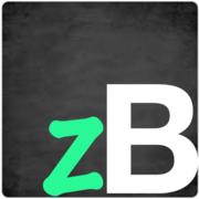 zipBoard