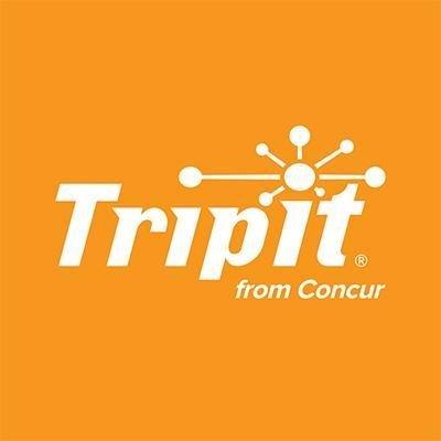 TripIt Reviews & Ratings   TrustRadius