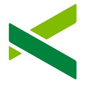 Pike13 logo