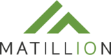 Matillion logo