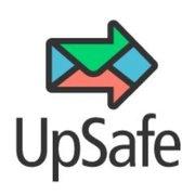 UpSafe (discontinued)