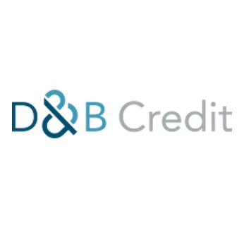 D&B Credit