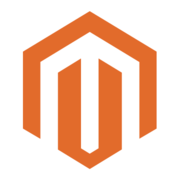 Magento Open Source logo