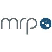 MRP Prelytix