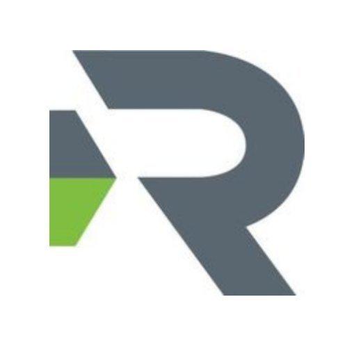 Reachforce SmartSuite logo