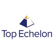 Top Echelon Software