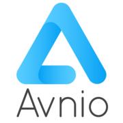 Avnio™ RFx