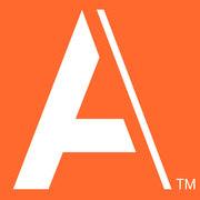 Astute Agent (formerly ePowerCenter)