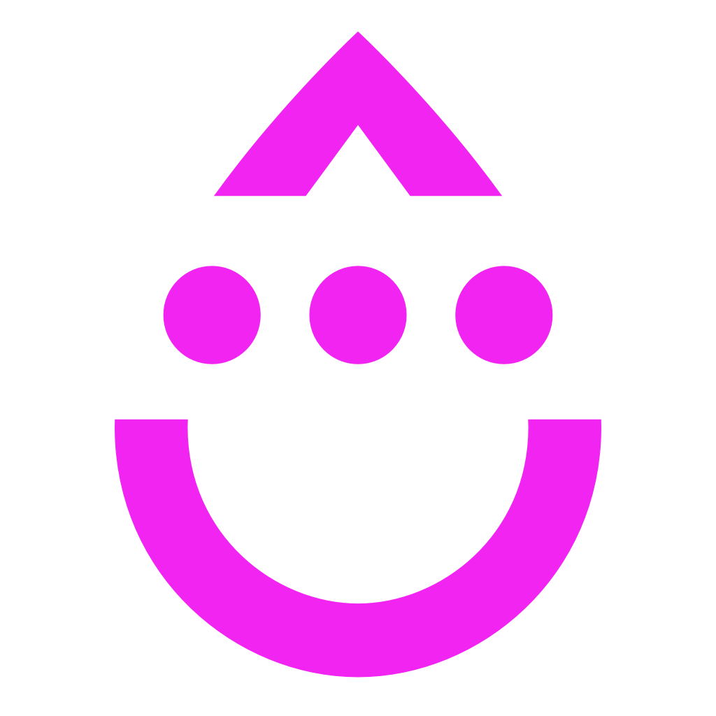 Drip Ecommerce CRM logo
