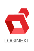 LogiNext Mile