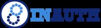 InAuth logo