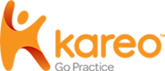 Kareo Medical Billing
