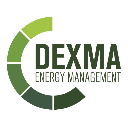 DEXCell Energy Manager logo