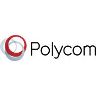 Polycom Trio