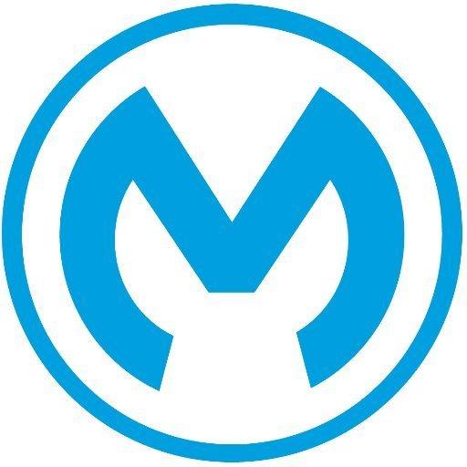 Mule ESB logo