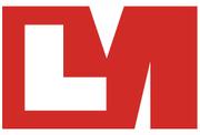 LeadMaster logo