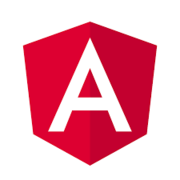 Angular Feature Flags