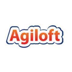 Agiloft Flexible Service Desk Suite
