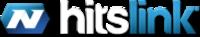 HitsLink logo