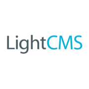 LightCMS (discontinued)