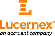 Lucernex Lease Administration & Accounting, an Accruent company