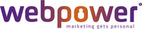 Webpower marketing automation