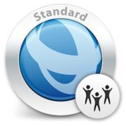 Standard CRM