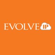 Evolve IP Call Center