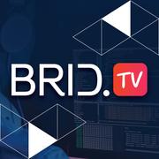 BridTV