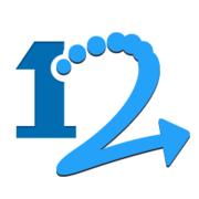 12mass logo