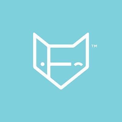 FunctionFox Reviews & Ratings | TrustRadius