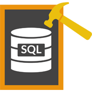 Stellar Repair for MS SQL logo