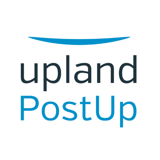 Upland PostUp